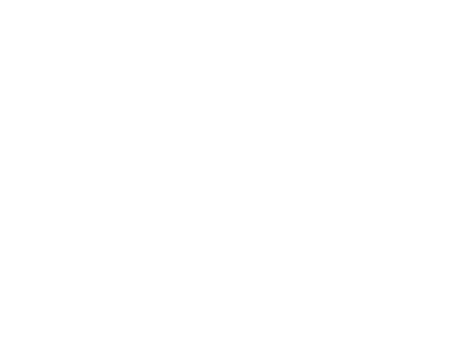 regal-grace-global-logo