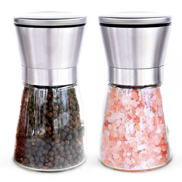 salt-and-pepper-shaker